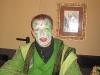 koln-2010-02-12-125