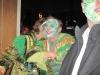 koln-2010-02-12-205