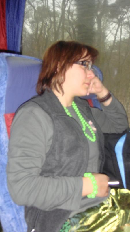 koln-2010-02-13-016