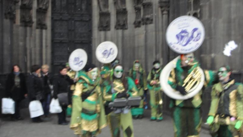 koln-2010-02-13-050