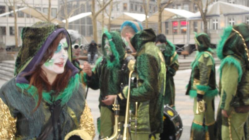 koln-2010-02-13-052