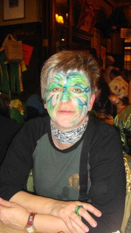 koln-2010-02-13-097