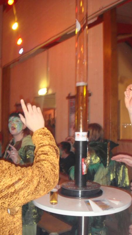 koln-2010-02-13-107