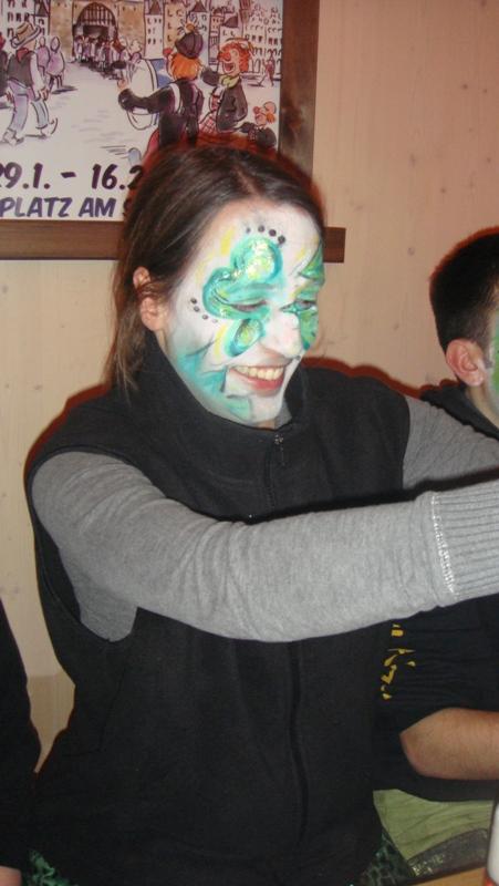 koln-2010-02-13-120