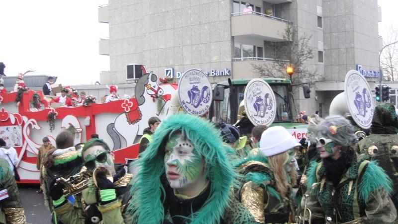 koln-2010-02-13-191