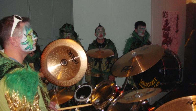 koln-2010-02-13-203
