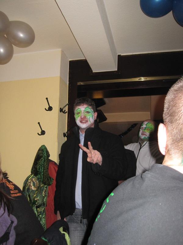 koln-2010-02-13-303