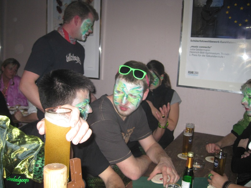 koln-2010-02-13-308