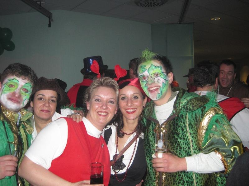 koln-2010-02-13-350