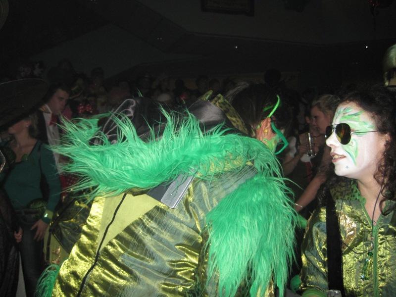 koln-2010-02-13-366