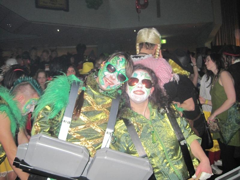 koln-2010-02-13-367