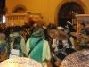 koln-2010-02-13-011