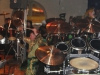 koln-2010-02-13-014