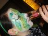 koln-2010-02-13-022
