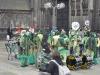 koln-2010-02-13-045