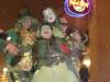 koln-2010-02-13-057