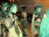 koln-2010-02-13-059