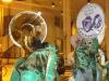 koln-2010-02-13-061