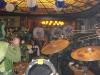 koln-2010-02-13-062