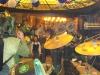koln-2010-02-13-063