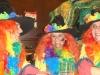 koln-2010-02-13-065