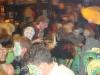 koln-2010-02-13-067