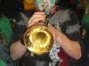 koln-2010-02-13-069
