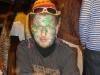 koln-2010-02-13-088