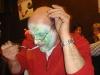 koln-2010-02-13-094