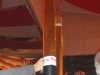koln-2010-02-13-116