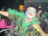 koln-2010-02-13-359