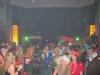 koln-2010-02-13-362