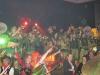 koln-2010-02-13-369