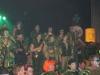 koln-2010-02-13-376