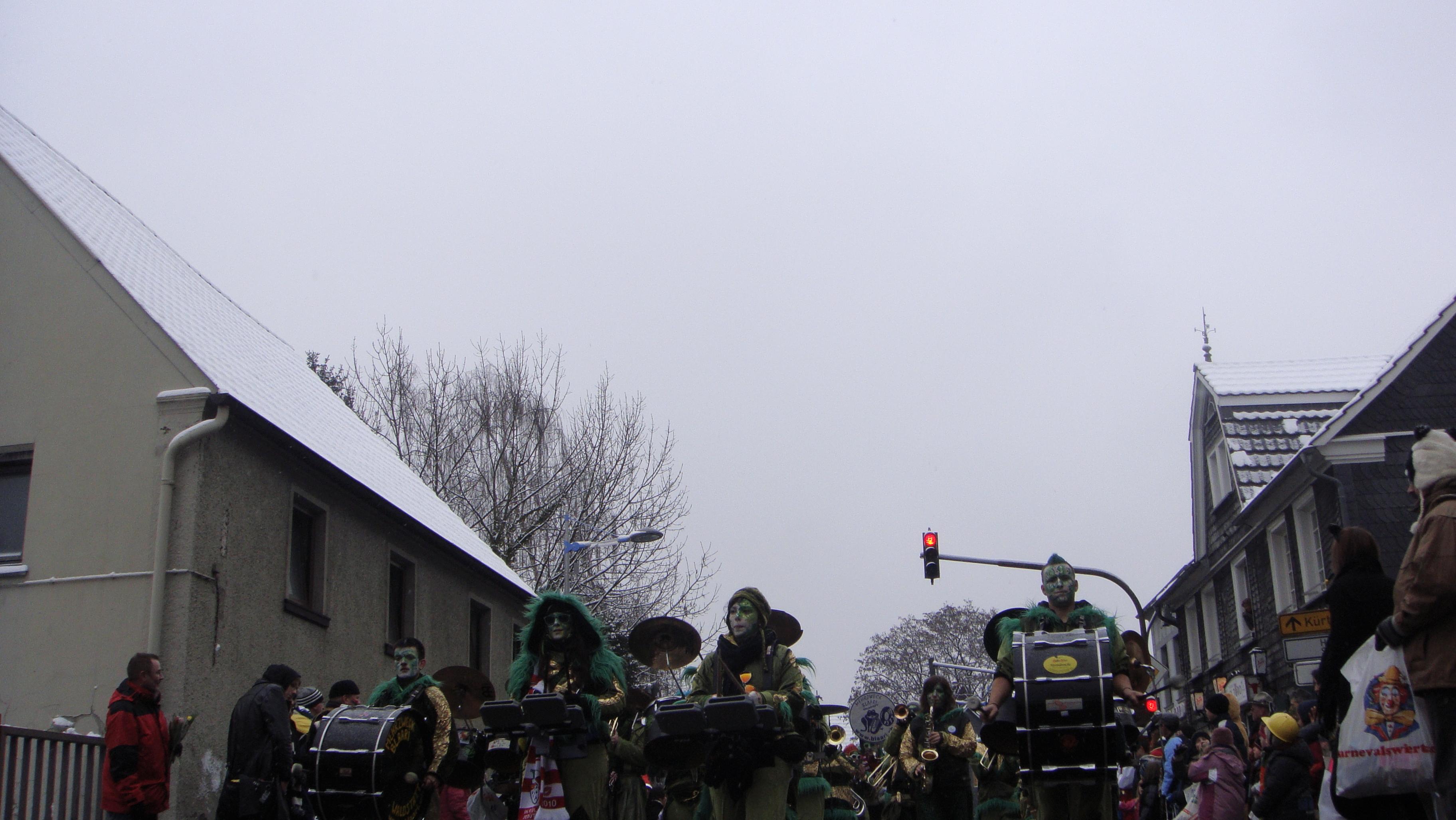 2010-02-14-212