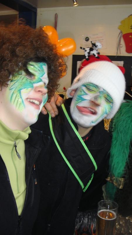 koln-2010-02-15-034