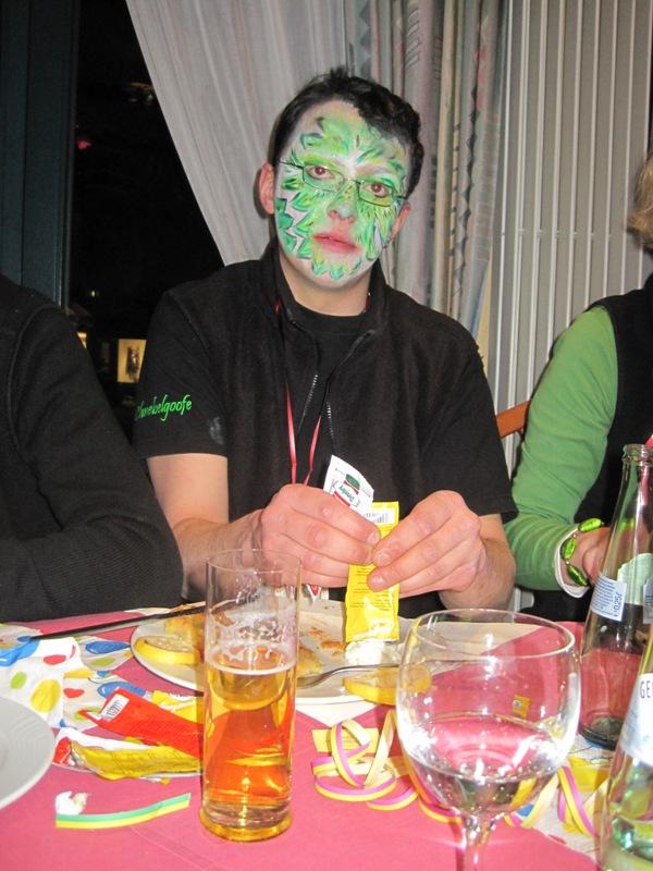 koln-2010-02-15-096