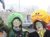 koln-2010-02-15-005