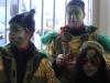 koln-2010-02-15-028
