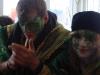 koln-2010-02-15-029