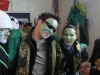koln-2010-02-15-031