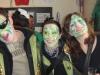 koln-2010-02-15-032