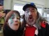 koln-2010-02-15-035