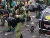 koln-2010-02-15-036