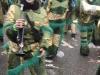 koln-2010-02-15-041