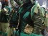 koln-2010-02-15-043