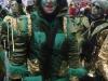 koln-2010-02-15-044