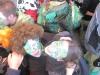 koln-2010-02-15-070