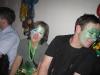 koln-2010-02-15-120