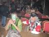 koln-2010-02-15-126